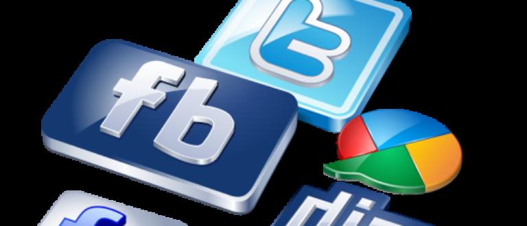 Article : Twitter et la presse sénégalaise : Entre méfiance, retard et intérêt